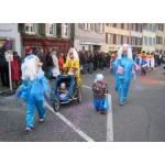 Fasnacht_10_alli_096.jpg